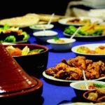 """Top 9 destinatii gastronomice """"delicioase"""""""