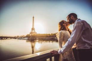 Top cele mai romantice orase din Europa