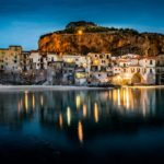 Top 8 destinatii necunoscute din Italia pe care trebuie neaparat sa le descoperi