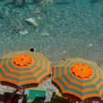 Top 6 destinatii perfecte pentru un week-end la mare