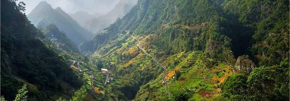 Madeira-Tours26