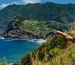 Topul atractiilor din Madeira