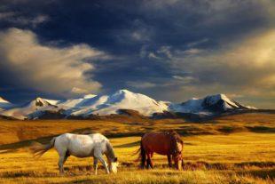 Top 10 cele mai frumoase destinatii naturale de descoperit in 2017