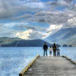 Top 5 destinatii ideale pentru luna mai