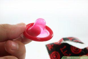 Lucruri interesante despre prezervative