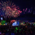 Top cele ma bune festivaluri de muzica ale verii 2017 in Europa