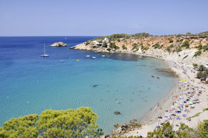 680-cala-dhort-ibiza-spain-7-jan-15_0