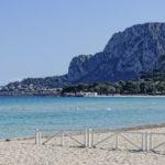 Un top al celor mai frumoase plaje din Europa