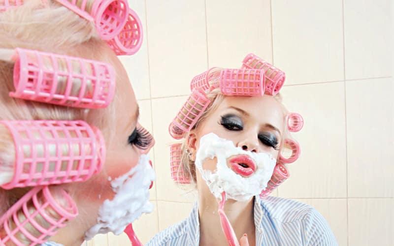 comment-reduire-la-pilosite-excessive-chez-les-femmes2