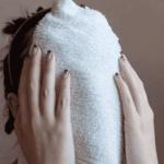 Top 4 secrete de frumusete de furat de la coreence