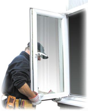 Top 5 elemente care contureaza calitatea unei ferestre PVC