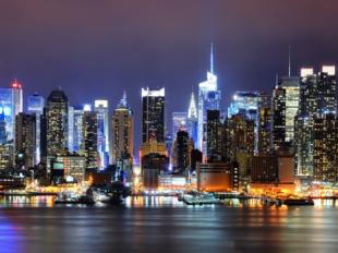 Top 5 lucruri de facut in New York