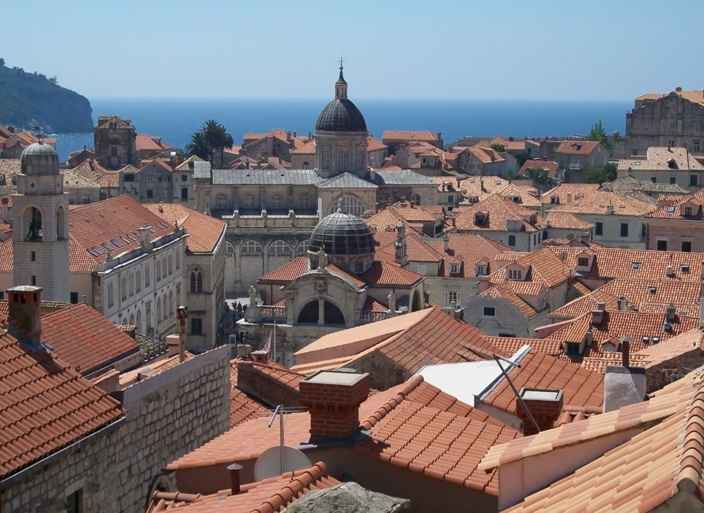 View_old_city_of_Dubrovnik-5