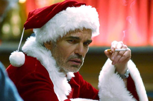 Bad-Santa-563935