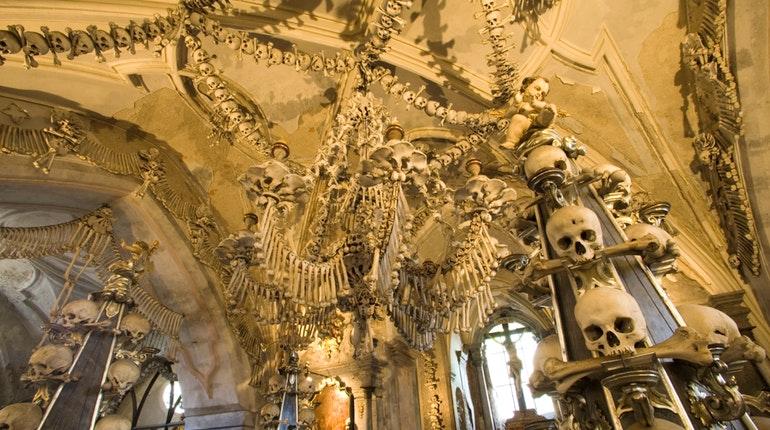 638bde3557b0b717c056b0a4bd9c7625-sedlec-ossuary