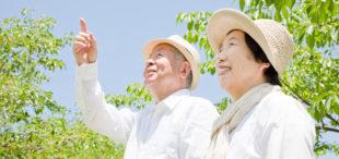Top 4 motive pentru care japonezii traiesc mai mult?