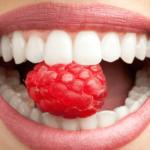 Top 7 alimente care pateaza dintii