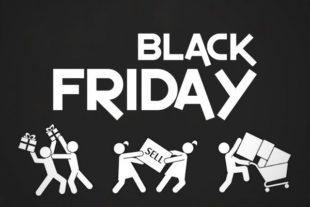 Top produse ce merita achizitionate de Black Friday