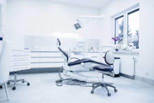 Top  aparate cu care trebuie să fie dotat un cabinet stomatologic modern