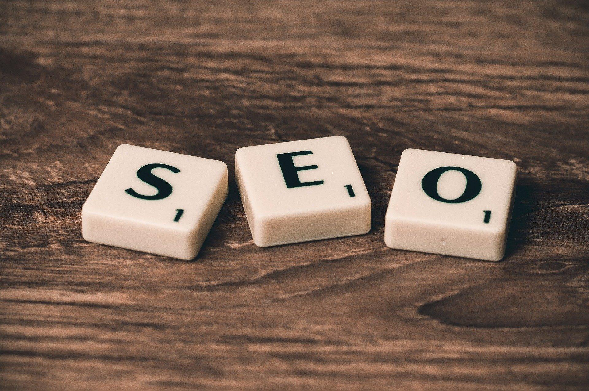 Imbunatatirea campaniei de optimizare SEO pentru magazinele online din perspectiva optimizarii seo on-page